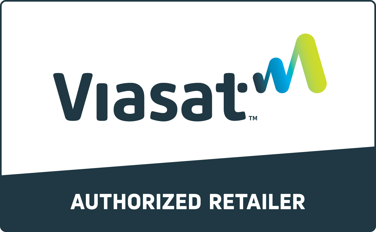 Download Viasat Authorized Retailer Customer-Agreement PDF